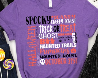 halloween typography svg, spooky svg, witch svg, halloween svg,halloween svg designs,Halloween cut files,svg for mobile, cricut svg