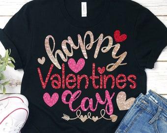 Happy Valentines Day,Valentines Day svg,Love svg,Valentine Heart svg,Valentine Tshirt,Heart svg,Valentine,Cricut Design,Silhouette Design