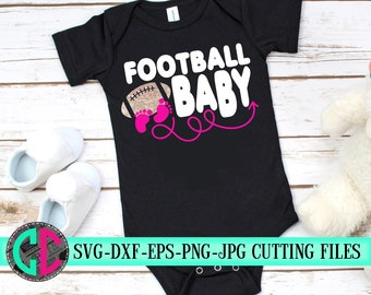 football baby svg,first football svg,kids football svg,svg football,kids svg,svg for cricut,Sports Svg Designs, Sports Cut File, cricut svg
