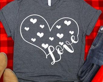 hearts svg,love heart,Valentine svg,Love svg,Valentine Heart svg,Valentine Tshirt,Valentine Svg Designs,Valentine Cut File,cricut svg