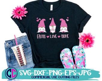 Breast Cancer svg, cancer ribbon svg, cancer svg, awareness svg, awareness svg design, cancer cut file, cancer svg design, svg for cricut