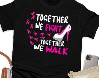breast cancer svg, together we fight svg,Breast Cancer,walk for a cure svg,awareness ribbon,breast cancer svg designs,breast cancer cut file