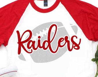 raiders football svg, Football svg, raiders football, raiders, raiders svg, football mom svg,Sports Svg Designs, Sports Cut File, cricut svg