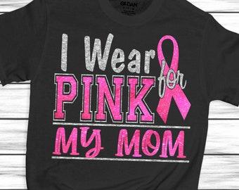 Breast Cancer SVG,Breast Cancer svg, Cancer Survivor svg,Tshirt svg,Breast Cancer,Awareness svg,cricut svg, svg for mobile, mobile svg