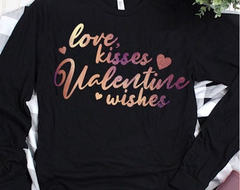 love and kisses svg,valentine wishes svg,Valentine svg,Love svg,Valentines Heart svg,Valentine Svg Designs,Valentine Cut File,cricut svg