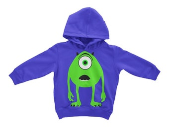 Monsters Inc Mike svg,Monsters Inc svg,Mike Wazowski svg ,Tshirt svg,Mike Wazowski Birthday,Mike svgs,Cricut Designs,Silhouette Designs