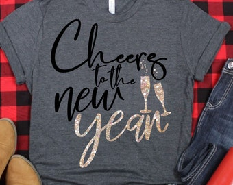 cheers to the New Year svg,New Year svg,New Years svg,Happy New Year svg,new year svg designs, new year cut file, svg for cricut