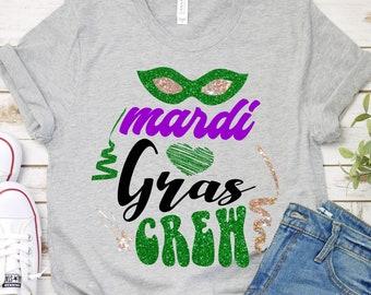 mardi gras crew svg,it's mardi gras y'all,mardi gras svg,mardi gras,mardi gras svg,Mardi Gras Svg Designs, Mardi Gras Cut File, cricut svg