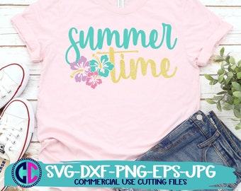 Summer Svg, summer time svg, vacation svg, beach svg, summertime svg, Summer svg design, Summer cut file, Summer cricut