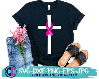 Breast Cancer svg, cancer ribbon svg, cancer svg, cancaer survivor svg, awareness svg design, cancer cut file, cancer svg design, cricut svg