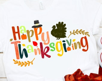 happy thanksgiving svg, thanksgiving svg, family,thanksgiving shirt svg,pilgrim svg,thanksgiving, turkey svg,svg for cricut,svg thanksgiving