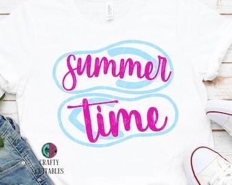 Summer Flip Flop svg,Sunshine svg,beach svg,Sunny day svg,Summertime svg,sunshine svg,Cricut Designs,Silhouette Designs,crafty cuttables svg