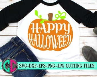 Pumpkin Happy Halloween svg,happy halloween svg,skeleton svg,Halloween,halloween svg,silhouette,tshirt,cameo,svg for cricut,halloween svg