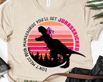 Mamasaurus svg,Mama svg,Mamasaurus rex svg,Dinosaur svg,Dinosaur Mama svg,Mama Dinosaur svg,Dinosaur svgs,Cricut Designs,Silhouette Designs