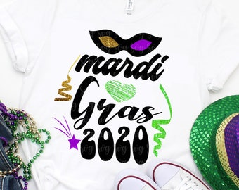 mardi gras 2020 svg,it's mardi gras y'all,mardi gras svg,mardi gras,mardi gras svg,Mardi Gras Svg Designs, Mardi Gras Cut File, cricut svg