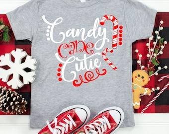 Candy Cane,Candy Cane SVG,Christmas Shirt,Candycane SVG,christmas svg designs,christmas cut files,christmas svg design,christmas cut files