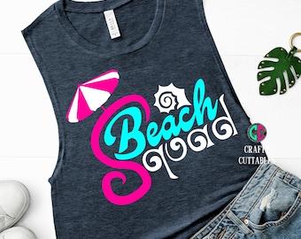 Beach Squad svg,CUTTABLE DESIGNS,Beach svg,squad beach svg,squad svg,squad dxf,squad tshirt,cricut svg,silhouette,svg squad,beach tshirt svg