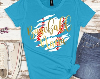 Baseball Nana svg,Baseball Mom svg,mom svg,baseball love,laces svg,baseball tshirt,Sports Svg Designs, Sports Cut File, cricut svg