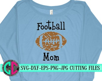 grunge football svg, football svg, football decal, football mom, svg for cricut,Silhouette Dxf, lips svg, crafty cuttables svg, football