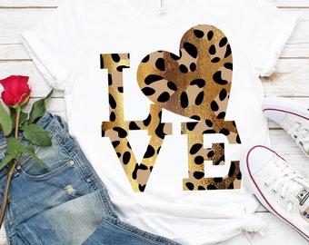 love cheetah svg,heart love svg, eps, dxf,Files for Cutting Machines Cameo Cricut,cheetah love svg, plaid heart svg,heart,svg for cricut