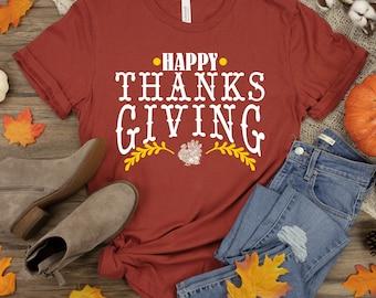 turkey day svg,thanksgiving svg, family,thanksgiving shirt svg,Thanksgiving Svg Designs,Thanksgiving Cut File,svg for cricut,svg for mobile
