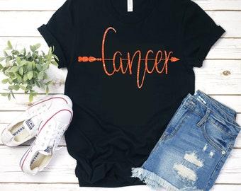 Cancer svg,Zodiac svg,shirt svg,zodiac sign svg,constellation svg,stars,zodiac birthday svg,horoscope svg,horoscope sign,Cancer birthday