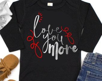love you svg,Valentine svg,Love svg,Valentine Heart svg,love you more svg,Valentine Svg Designs,Valentine Cut File,cricut svg