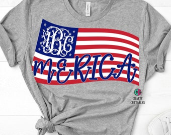 american flag svg,usa flag svg,flag monogram svg,american flag decal,svg for cricut,american flag svg,merica svg,tshirt svg,monogram svg
