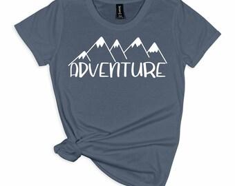 adventure awaits svg, adventure svg, vacation svg, home svg, camping svg, Summer Svg Designs, Summer Cut File, cricut svg