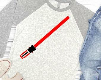 Light Sabers,Star Wars Light Saber,Skywalker Light Saber,Yoda Light Saber,Jedi Light Saber,Light Saber,cut files, cricut svg, svg for mobile