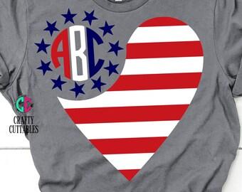 America Heart svg,American flag svg,flag svg,forth of july svg,monogram svg,merica flag svg,tshirt,America svg,country svg,adore svg