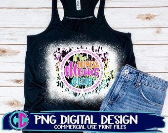 hot mess moms club png, Summer PNG, Print File Sublimation, Print png, Retro Sublimation, Summer, Beach Design, Vintage png, sublimation png