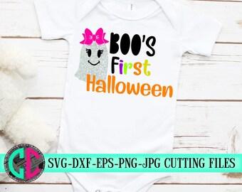 boos first halloween svg,halloween svg,candy svg,toddler svg,halloween shirt svg,silhouette,tshirt,svg for cricut,halloween candy svg