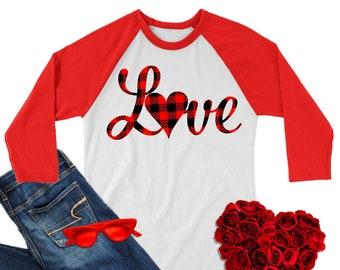 Buffalo Plaid svg,Valentine svg,Love svg,Valentine Heart svg,Valentine Tshirt,Plaid svg,Valentine Arrow ,Cricut Design,Silhouette Design