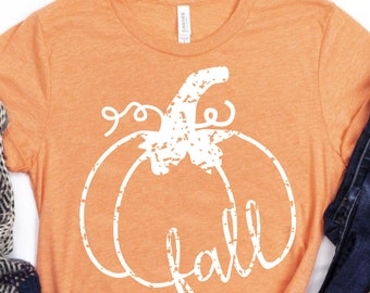 fall pumpkin svg, Fall svg, pumpkin svg, svg, fall sayings, tshirt svg,pumpkin,Thanksgiving svg, cut files, cricut svg, svg for mobile