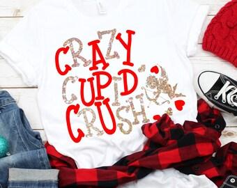 cupid svg,crazy cupid svg,Valentine love svg,Valentine svg,Valentines svg,Valentine Svg Designs,Valentine Cut File,cricut svg