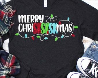 Vsco girl svg, visco svg, sk sk sk svg, Christmas svg, merry christmas svg, svg, Christmas Svg Design, Christmas Cut Files, cricut svg