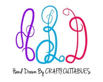 Hand Drawn Master Font SVG,Circle Font svg,Master Circle Font, Master Circle svg, Master Circle Fonts,Cricut Designs,Silhouette Designs