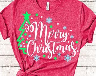 Christmas,Christmas svg,Merry Christmas,Christmas Shirt,Christmas svgs,Holiday svg,Christmas svg,Cricut Designs,Silhouette Design