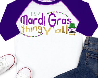mardi gras thing svg,its a mardi gras thing,mardi gras svg,mardi gras,mardi gras svg,Mardi Gras Svg Designs, Mardi Gras Cut File, cricut svg