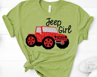 Jeep Girl Svgs,Jeep Girl Svg Files,Jeep Svgs,Jeep with Bow Svg,SVG Jeep,Jeeps svg,Jeep Girl svg,Cricut Designs,Silhouette Designs