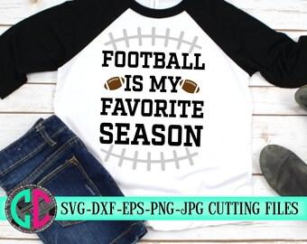 football is my favorite svg,football season svg,fall football svg,svg football,svg for cricut,football season,tshirt svg,Silhouette clipart