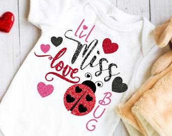 svg Love Bug,Valentine Lady Bug svg,Love svg,Valentines Bee svg,Valentine Tshirt,Hearts svg,Valentine,Cricut Designs,Silhouette Design