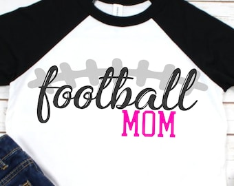 football mom svg, football svg, football mom shirt, svg, dxf, eps, png, football,Sports Svg Designs, Sports Cut File, cricut svg