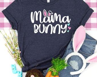 Easter Svg, Mama Bunny svg, bunny mama svg, Bunny ear svg, Jesus svg, Easter svg design, Easter cut file, Easter cricut svg, cricut svg