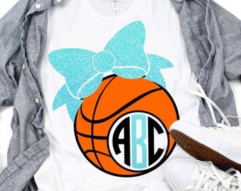 Basketball Monogram svg,Basketball svg,Basketball,Basketball clipart,Basketball monogram,monogram Basketball,sports svg,Basketball tshirt