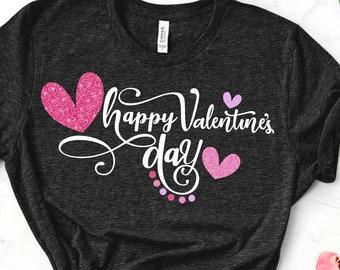 Happy Valentines Day svg,Valentine svg,Love svg,Valentine Heart svg,Valentine Svg Designs,Valentine Cut File,cricut svg