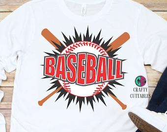 Baseball svg,Baseball Mom svg,svg,baseball love,laces svg,baseball tshirt,ball mom shirt,Baseball shirt,baseball svg,crafty cuttables svg