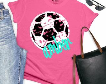 Grunge Soccer ball svg,Soccer ball svg,Soccer ball Tshirt,Distressed Soccer ball svg,Sports Svg Designs, Sports Cut File, cricut svg