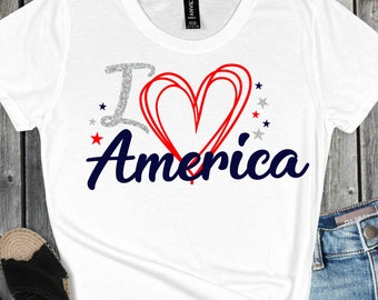 i love america svg,American flag svg,flag svg,forth of july svg,merica svg,merica flag svg,cut files, cricut svg, svg for mobile, mobile svg